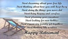 Retirement poems for dad: Happy retirement poems for father … – My CMS Retirement Quotes For Coworkers, Retirement Speech, Retirement Messages, Retirement Pictures, Retirement Celebration, Retirement Cards, Retirement Parties, Early Retirement, Happy Retirement Wishes