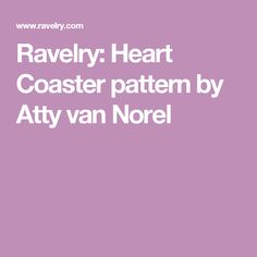 Ravelry: Halter Bralette pattern by Justine Vo Bralette Pattern, Halter Bralette, Romper Pattern, Ravelry, Shark Socks, Pullover, Infant, Rompers, This Or That Questions