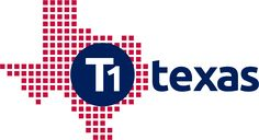T1 Texas | Commercial Broadband #ethernet