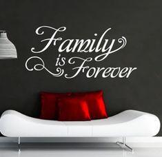 52646-Family-Is-Forever.jpg (494×479)