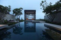 24 piscinas que você precisa mergulhar antes de morrer