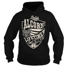 Last Name, Surname Tshirts - Team ALCORN Lifetime Member Eagle #name #beginA #holiday #gift #ideas #Popular #Everything #Videos #Shop #Animals #pets #Architecture #Art #Cars #motorcycles #Celebrities #DIY #crafts #Design #Education #Entertainment #Food #drink #Gardening #Geek #Hair #beauty #Health #fitness #History #Holidays #events #Home decor #Humor #Illustrations #posters #Kids #parenting #Men #Outdoors #Photography #Products #Quotes #Science #nature #Sports #Tattoos #Technology #Travel…
