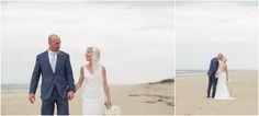 Gorgeous Beach Wedding in Corolla, NC. www.ryanandrach.com #ryanandrach #beachbride #beachwedding #destination…