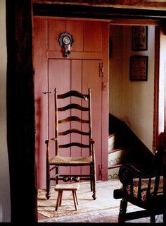 Build A Built In Coat Closet Dining Room Next To Front Door