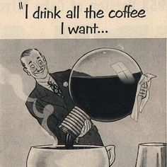 #kopi #coffee