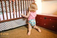 7 mejores imágenes de baby   Cuarto de bebe, Decoracion para
