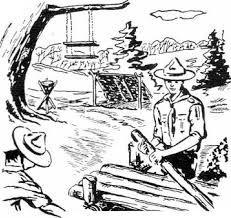 Resultado de imagen para Imagenes fundadores locales del Scoutismo - todo el…