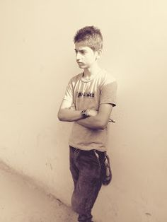 shivam singh: know about me on wikimedia know about me on google...