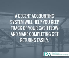 Business Strategy, Tax Accountant, Business Planning, Small Business Accounting, Accounting Software NZ, Starting A Business, Tax Calculator, GST, Tax Returns, Annual Accounts, Accounting Firms, Auckland, New Zealand