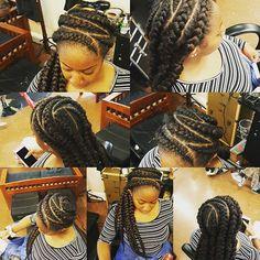 Trending Ghana Weaving Styles For the Year