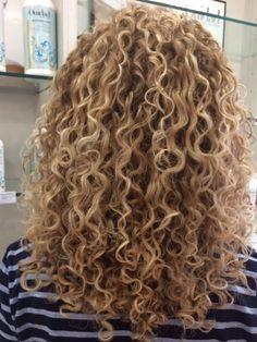 Photo of Prisma Hair Design - Toronto, ON, Canada