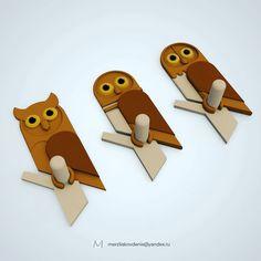 1 отметок «Нравится», 1 комментариев — мерзляков (@denismerzliakov) в Instagram: «#owl #3d #model #printable #cnc #art #bird #animals #art #woodcraft #handmade #decor #interior…»