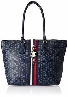 Travel Shoulder Bag Handle Satchel Big Shoulder Bag Purse Messenger Bags Tall Tote Bag For Women Interesting Sport Kick The Ball Printing Hand Tote