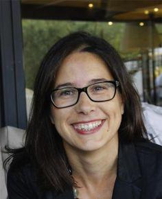 Olga Toro, Real Estate Consultant at Domus Blue in Gavà Mar, Barcelona- Spain