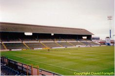 Photos of the old St Andrews football ground, Birmingham City FC before redevelopments in the The page also includes some historical facts about the football ground itself. Birmingham City Fc, Football Stadiums, St Andrews, Blue Walls, Chelsea, Blues, Soccer, Sports, English