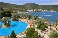 Izer Hotel And Beach Club Hotel in Torba Bodrum Turkey Hotels via http://www.cheaphotelsinmap.com/cheapHotelDetails.xhtml?discountHotelName=Izer_Hotel_And_Beach_Club_Torba #travel