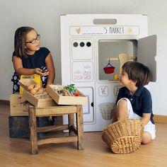 Juguetes de diseño y ecológicos http://www.mamidecora.com/juguetes.%20educativos%20-juguetes-dise%C3%B1o.html