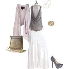 Untitled #19, created by ankney-stacey on Polyvore
