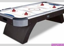 20 best billiard factory air hockey tables and accessories images rh pinterest com