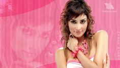 love barbie Barbie, Love, Entertainment, Amor, El Amor, Barbie Dolls