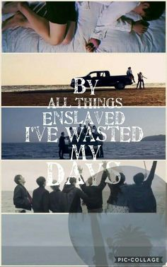 #bts #wallpapers #prolouge #lyrics #btsquotes #hyyh