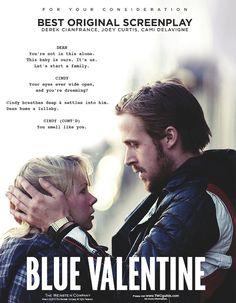 heart breaking watching love die