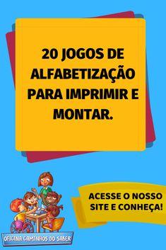 Montessori Preschool, Home Schooling, Pre School, Professor, Children, Kids, Kindergarten, Homeschool, Teaching