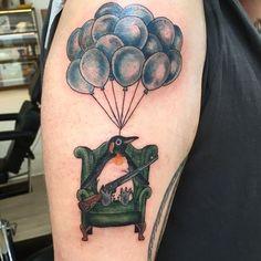 Penguin-Tattoo-Idea-40