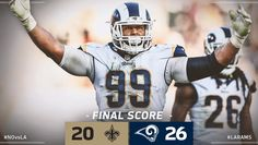 Los Angeles Rams (@RamsNFL)   Twitter https://www.fanprint.com/licenses/los-angeles-rams?ref=5750