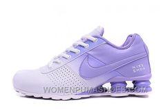 http://www.womenpumashoes.com/women-nike-shox-deliver-sneakers-248-cheap-to-buy-hm8kc.html WOMEN NIKE SHOX DELIVER SNEAKERS 248 CHEAP TO BUY HM8KC Only $63.00 , Free Shipping!