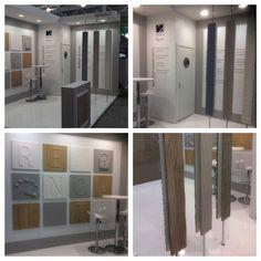Renolit @ Retail Design Expo
