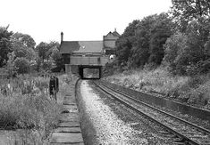 Disused Stations: Fallowfield Station Disused Stations, Buses And Trains, Train Tracks, Sheffield, Abandoned Places, Railroad Tracks, Liverpool, Manchester, Bridge