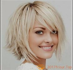 Short hair cuts for fine hair in concert with dye hair inspirations. 29 amazing short haircuts for women short haircuts women hot with magenta hair types. Dye hair themes at short hair cuts for fine hair. Short Choppy Haircuts, Shaggy Bob Haircut, Short Bob Hairstyles, Cool Hairstyles, Hairstyle Ideas, Hairstyles 2016, Layered Hairstyles, Choppy Cut, Medium Hairstyles