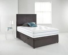 Expensive Mattress Comfort Mattress, Bed, Furniture, Home Decor, Decoration Home, Stream Bed, Room Decor, Home Furnishings, Beds