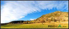 Alt Urgell, Catalunya