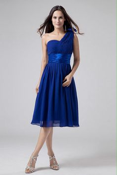 cheap royal blue bridesmaid dresses   faltdach.net