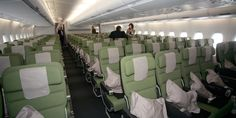 Of all the airlines mentioned I've only flown Japan & Korean airlines, but I can think of some others that are just as comfortable :) REBT- To help you find the airlines that offer the best bang for your buck in terms of comfort, we've used the World Airline Awards for reference to build this list of the ten best economy class seats. Enjoy!...