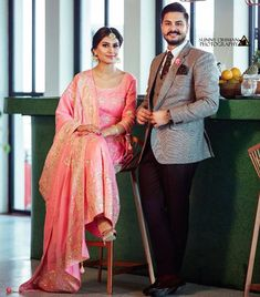 Planning to hire Best Indian Candid wedding photographers in Chandigarh and Punjab? SunnyDhiman provides you best professional wedding photography in Chandigarh and Punjab.