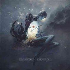 Fallujah - Dreamless, Grey