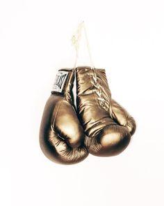 O segredo para se vencer qualquer batalha seja no campo financeiro profissional e até mesmo pessoal é a diligência. - Rei Salomão