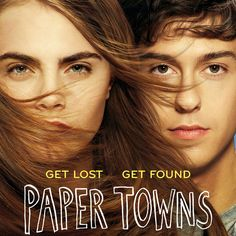Quiz:+Which+character+from+John+Green's+'Paper+Towns'+are+you?  - Sugarscape.com