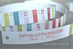 creartiv.box