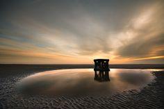 Natural Mirror | Flickr - Photo Sharing!