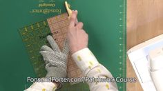 Wistia video thumbnail - Quilting Basics for Beginning Quilters
