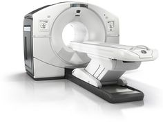 http://www.medicalexpo.com/prod/ge-healthcare/ct-scanner-tomography-pet-scanner-pet-full-body-tomography-70717-647564.html