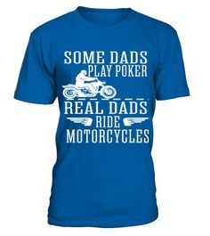 # motorcycle .  IMPORTANT: These shirts are only available for a LIMITED TIME, so act fast and order yours nowBuy 2 or more with FRIENDS and save on shipping!