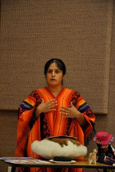 Relief Society Cultural Night Celebrate diversity and family history