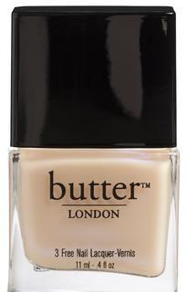 Hen Party : butter LONDON : Long Live Nails