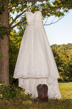 White Traditions Bridal House <3
