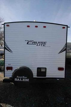 2016 New Forest River Salem Cruise Lite 261BHXL Travel Trailer in Pennsylvania PA.Recreational Vehicle, rv, 2016 Forest River Salem Cruise Lite 261BHXL, Salem by Forest River model 261bh at Keystone RV Center,